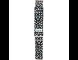 Ремень для сумки Ju Ju Be Messenger Strap platinum petals