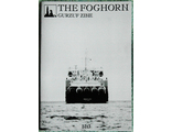 The Foghorn #3