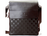Louis Vuitton планшет 1297