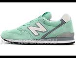New Balance 996 (Euro 37-41) NB996-005