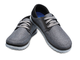 Crocs Men´s Santa Cruz Playa Lace-Up, M10