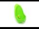 Писсуар для мальчиков с прицелом Roxy Kids цвета в ассортименте