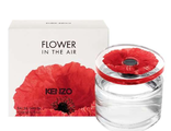 Kenzo Flower In The Air (Женский) туалетные духи 100ml TESTER