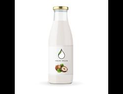 Фундуковое молоко, 1 л