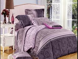 Коллекция постельного белья сатин 120