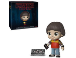 Фигурка Funko Vinyl Figure: 5 Star: Stranger Things: Will