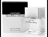 №91 Gian Marco Venturi Women