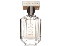 "Hugo Boss ""The Scent For Her""75ml"