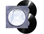 NIGHTWISH Once 2LP