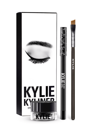 Набор Kyliner Kit Black