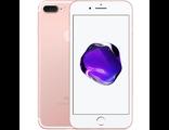 iPhone 7 Plus-32 ГБ Rose Gold (Розовое золото)