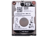 Жёсткий диск Western Digital 500Gb 7200rpm 32Mb SATA3