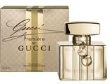 Gucci Gucci Premiere (Женский) туалетные духи 30ml