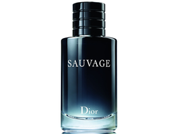 "Christian Dior ""Sauvage 2015"" 100 ml"