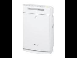 очиститель воздуха от пыльцы березы Panasonic F-VXK55 W