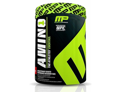 MusclePharm Amino 1 (436 гр)