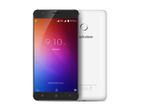 Смартфон Blackview E7 Белый