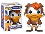 Фигурка Funko POP! Vinyl: Disney: Darkwing Duck: Launchpad McQuack