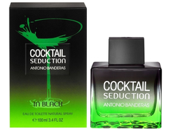 #antonio-banderas-cocktail-seduction-in-black-image-1-from-deshevodyhu-com-ua
