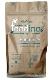 Powder Feeding Enhancer 125gr