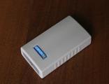 USB e-meter Theta-Meter 3G light