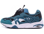 Puma Disc Blaze Blue/White