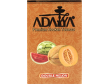 Double Melon - Adalya 50г