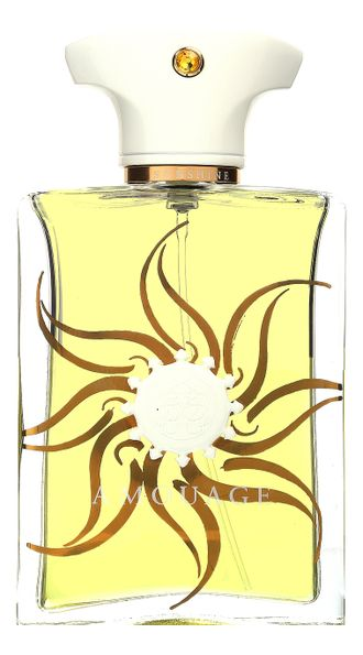 "Amouage ""Sunshine Men"" 100ml"