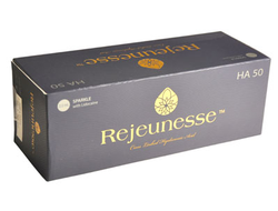 Rejeunesse SPARKLE 3*2.5 ml