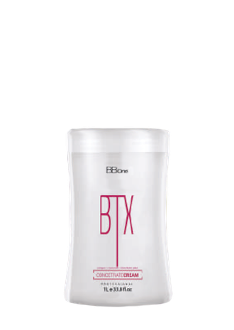 BTX CONCENTRATE CREAM BB ONE 1000 мл