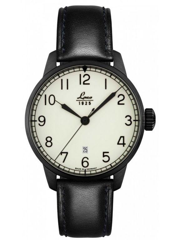 73dccd47 Часы LACO NAVY - Часы наручные LACO CASABLANCA   Купить часы немецкие  мужские механические военные морские спортивные оригинальные цена отзывы    Брендовый ...