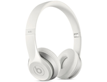 Beats Solo 2 Wireless White