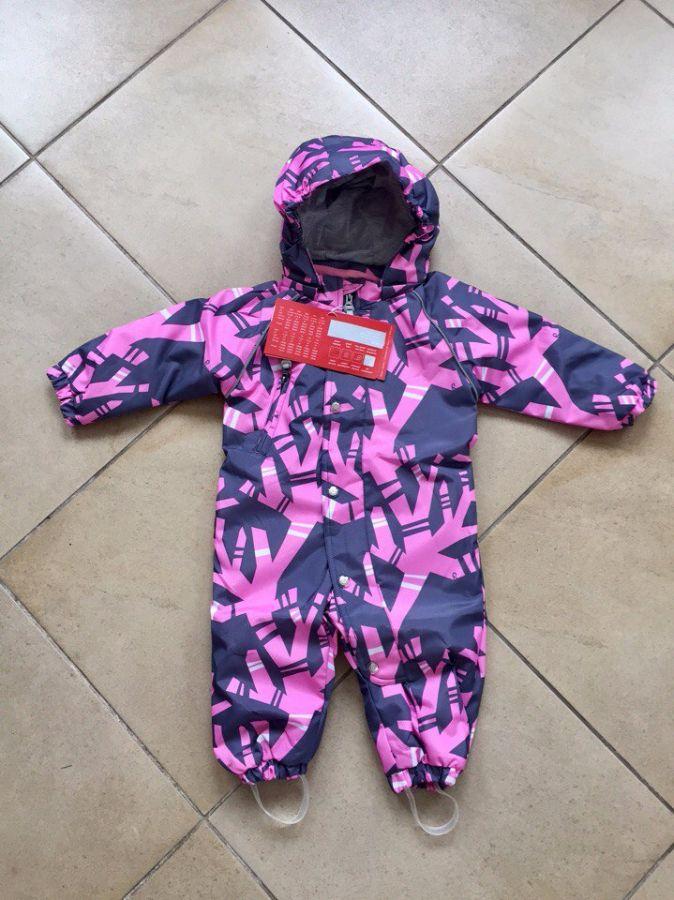 Бренд детской одежды Mazima отзывы
