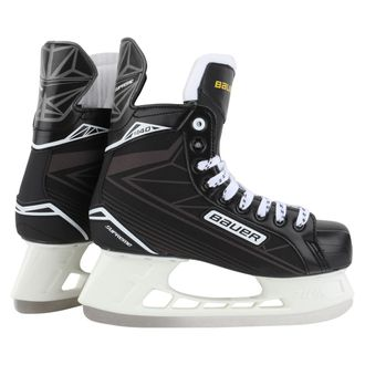 коньки BAUER SUPREME 140 JR (юниор)