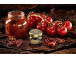 World Tobacco Original Tanzania Dried Tomato (Вяленые томаты) 20 гр.