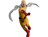 Фигурка One Punch Man POP UP PARADE Saitama Hero Costume