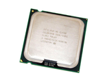 Процессор Intel Celeron Dual Core E1400 2 Ghz x2 socket 775 (комиссионный товар)