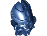 Bionicle Mask Skull Spider, Dark Blue (20251 / 6106709)