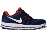 Nike Air Zoom Vomero 12 (Euro 41-44) NZ-005