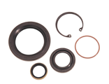 12074-K JAMES GASKET OIL SEAL KIT TRANSMISSION MAIN DRIVE (аналог OEM 12074-K)