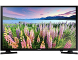 "Телевизор (ЖК) 32"" Samsung UE32J5205AKXRU (LED,100 Гц,Full HD, DVB-T2/T,Wi-Fi,USB,Smart TV) Black"