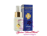 BioWoman Collagel Essence Gel / Натуральный коллаген гель для лица (30 мл)