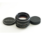 Объектив SMC Takumar 55 mm f/ 1.8 №7753526