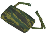 Сидушка (DAM 78028)
