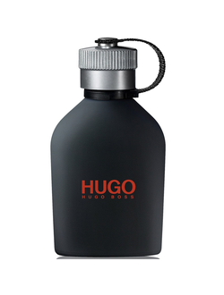 "Hugo Boss ""Hugo Just Different"", 100 ml"