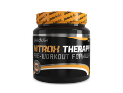 NitroX Therapy 340 г