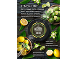 "MustHave аромат ""Lemon-Lime"" 125 гр."