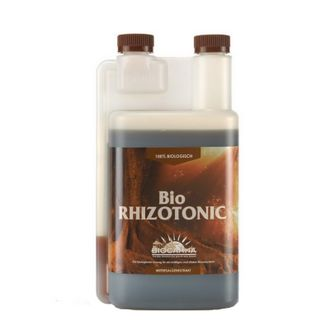 BIOCANNA BioRHIZOTONIC 250ml