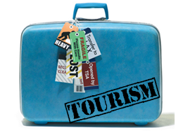 Туристические визы в Китай