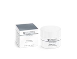 Janssen Trend Edition Skin Detox Cream 50 мл